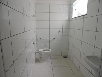 Alugar Comercial / Barracão em Araçatuba R$ 3.500,00 - Foto 5