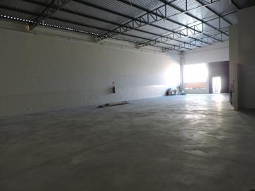 Alugar Comercial / Barracão em Araçatuba R$ 3.500,00 - Foto 2