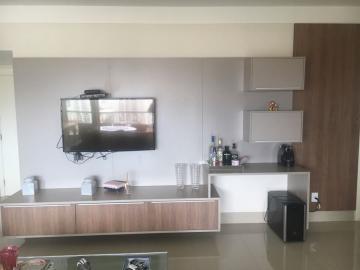 Aracatuba Jardim Sumare Apartamento Venda R$650.000,00 Condominio R$550,00 3 Dormitorios 2 Vagas Area construida 124.00m2