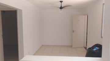 Alugar Apartamento / Padrão em Araçatuba R$ 550,00 - Foto 2
