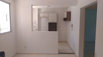 Alugar Apartamento / Padrão em Araçatuba R$ 550,00 - Foto 1