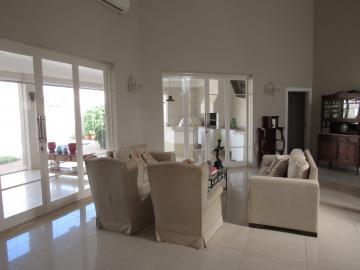 Aracatuba Condominio Habiana I Casa Venda R$1.300.000,00 3 Dormitorios 2 Vagas Area do terreno 630.00m2