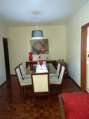 Comprar Apartamento / Padrão em Araçatuba apenas R$ 290.000,00 - Foto 1