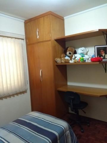 Comprar Apartamento / Padrão em Araçatuba apenas R$ 290.000,00 - Foto 2