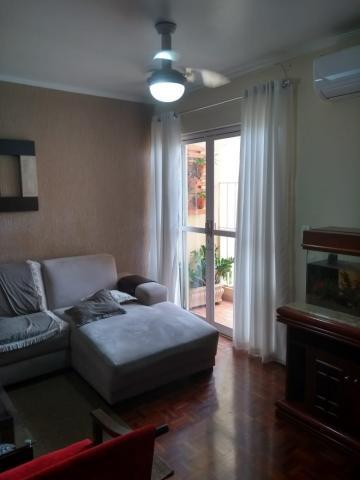 Comprar Apartamento / Padrão em Araçatuba apenas R$ 290.000,00 - Foto 5