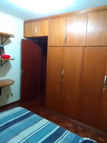 Comprar Apartamento / Padrão em Araçatuba apenas R$ 290.000,00 - Foto 6