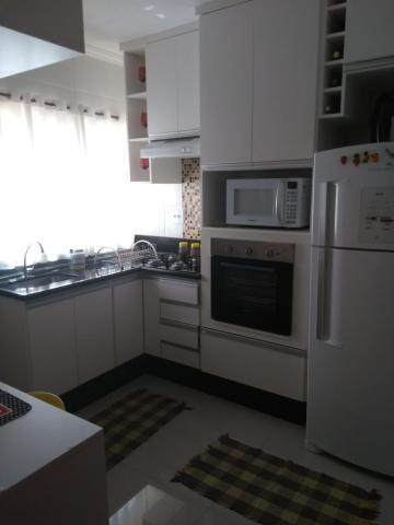 Comprar Apartamento / Padrão em Araçatuba apenas R$ 290.000,00 - Foto 7