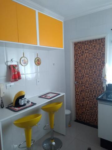 Comprar Apartamento / Padrão em Araçatuba apenas R$ 290.000,00 - Foto 8