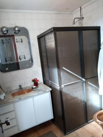 Comprar Apartamento / Padrão em Araçatuba apenas R$ 290.000,00 - Foto 9