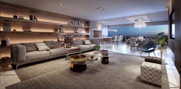 Sao Paulo Pinheiros Apartamento Venda R$1.980.000,00 3 Dormitorios 2 Vagas Area construida 160.00m2