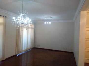 Aracatuba Vila Bandeirantes Apartamento Venda R$505.000,00 Condominio R$600,00 3 Dormitorios 2 Vagas Area construida 228.34m2