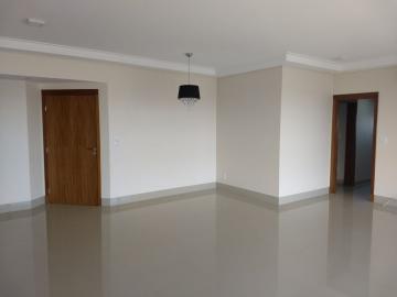 Aracatuba Jardim Nova Yorque Apartamento Venda R$1.170.000,00 Condominio R$640,00 3 Dormitorios 4 Vagas Area construida 170.00m2