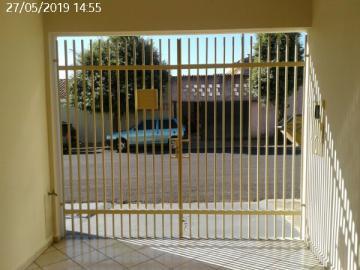 Alugar Casa / Residencial em Araçatuba apenas R$ 750,00 - Foto 1