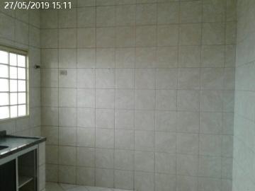 Alugar Casa / Residencial em Araçatuba apenas R$ 750,00 - Foto 6