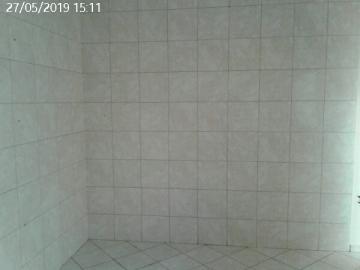 Alugar Casa / Residencial em Araçatuba apenas R$ 750,00 - Foto 8