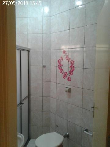 Alugar Casa / Residencial em Araçatuba apenas R$ 750,00 - Foto 17