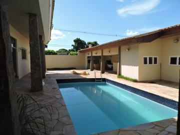 Aracatuba Jardim Nova Yorque Casa Venda R$1.200.000,00 3 Dormitorios 2 Vagas Area do terreno 818.12m2