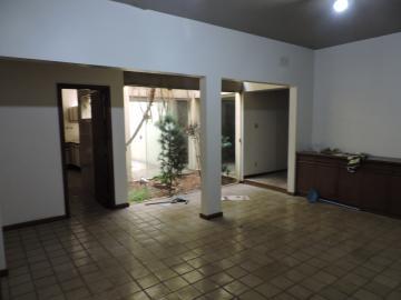 Aracatuba Centro Casa Locacao R$ 14.000,00 5 Dormitorios 5 Vagas Area do terreno 830.00m2