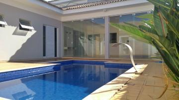 Aracatuba Aeroporto Casa Locacao R$ 4.000,00 Condominio R$350,00 3 Dormitorios 2 Vagas Area do terreno 360.00m2