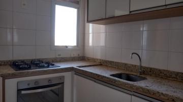 Alugar Apartamento / Padrão em Araçatuba apenas R$ 1.500,00 - Foto 10
