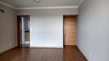 Alugar Apartamento / Padrão em Araçatuba apenas R$ 1.500,00 - Foto 3