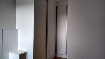 Alugar Apartamento / Padrão em Araçatuba apenas R$ 1.500,00 - Foto 7