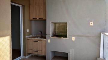 Alugar Apartamento / Padrão em Araçatuba apenas R$ 1.500,00 - Foto 14