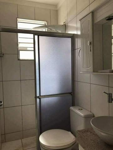 Alugar Apartamento / Padrão em Araçatuba apenas R$ 700,00 - Foto 10