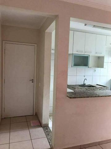 Alugar Apartamento / Padrão em Araçatuba apenas R$ 700,00 - Foto 13