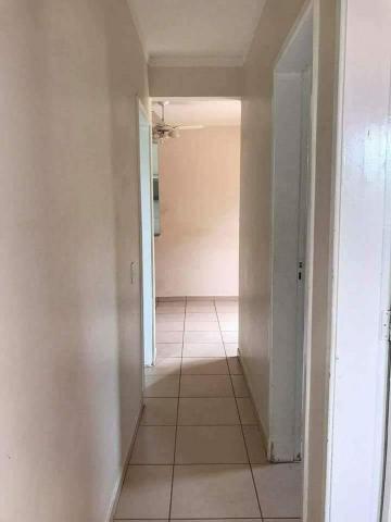 Alugar Apartamento / Padrão em Araçatuba apenas R$ 700,00 - Foto 19