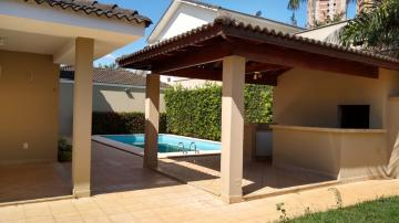 Alugar Casa / Condomínio em Araçatuba apenas R$ 3.500,00 - Foto 22