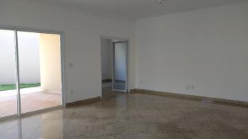 Aracatuba Jardim Nova Yorque Casa Venda R$1.500.000,00 Condominio R$2.000,00 3 Dormitorios 3 Vagas Area do terreno 360.00m2 Area construida 327.00m2