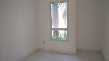 Alugar Casa / Condomínio em Araçatuba apenas R$ 3.500,00 - Foto 3
