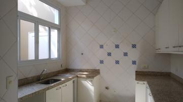 Alugar Casa / Condomínio em Araçatuba apenas R$ 3.500,00 - Foto 19