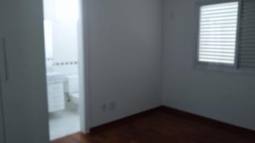 Alugar Casa / Condomínio em Araçatuba apenas R$ 3.500,00 - Foto 10