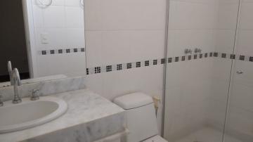 Alugar Casa / Condomínio em Araçatuba apenas R$ 3.500,00 - Foto 12