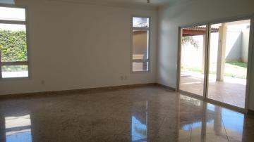 Alugar Casa / Condomínio em Araçatuba apenas R$ 3.500,00 - Foto 2