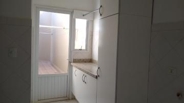 Alugar Casa / Condomínio em Araçatuba apenas R$ 3.500,00 - Foto 20