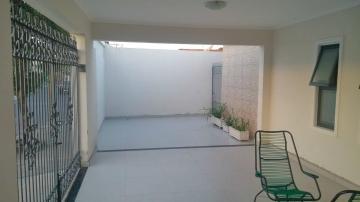 Comprar Casa / Residencial em Araçatuba R$ 380.000,00 - Foto 21