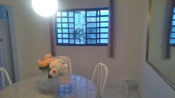Comprar Casa / Residencial em Araçatuba R$ 380.000,00 - Foto 6