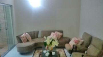 Comprar Casa / Residencial em Araçatuba R$ 380.000,00 - Foto 3