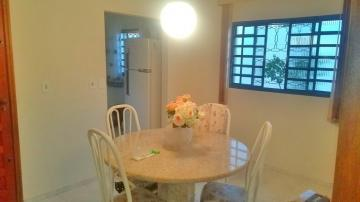 Comprar Casa / Residencial em Araçatuba R$ 380.000,00 - Foto 7