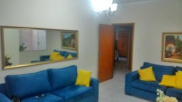 Comprar Casa / Residencial em Araçatuba R$ 380.000,00 - Foto 1