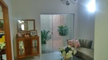 Comprar Casa / Residencial em Araçatuba R$ 380.000,00 - Foto 4