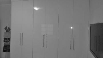 Comprar Casa / Residencial em Araçatuba R$ 380.000,00 - Foto 14