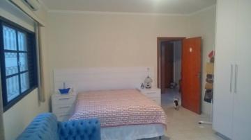 Comprar Casa / Residencial em Araçatuba R$ 380.000,00 - Foto 10