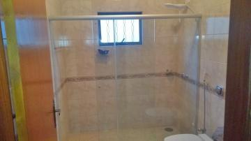 Comprar Casa / Residencial em Araçatuba R$ 380.000,00 - Foto 11