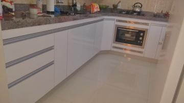 Comprar Casa / Residencial em Araçatuba apenas R$ 380.000,00 - Foto 15