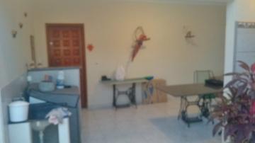 Comprar Casa / Residencial em Araçatuba apenas R$ 380.000,00 - Foto 18