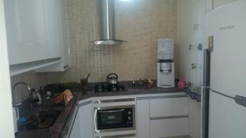 Comprar Casa / Residencial em Araçatuba R$ 380.000,00 - Foto 16